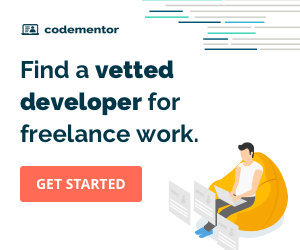codementor hir freelance software developers